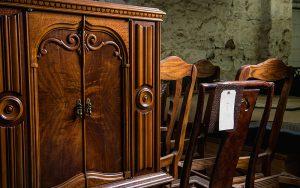 Grimes Interiors Furniture Repair And Restoration
