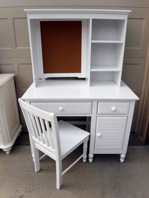 Pittsburgh Area Furniture Repair