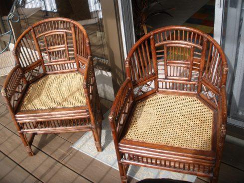 Pittsburgh Area Furniture Repair